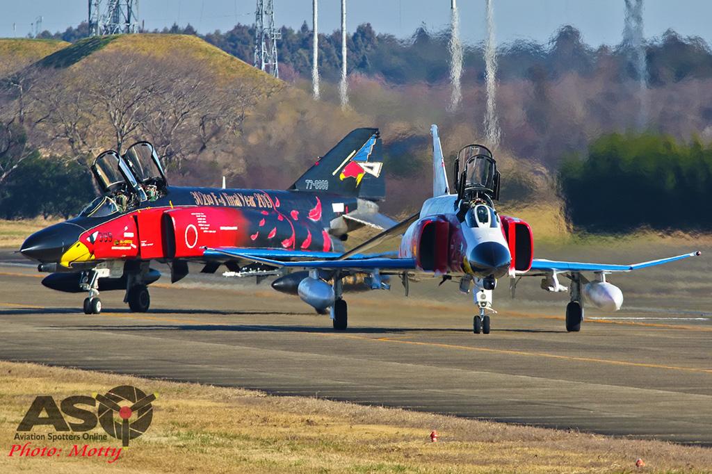Mottys-JASDF 302 Sqn F-4EJ Kai Hyakuri-2018_12_18_01626-ASO