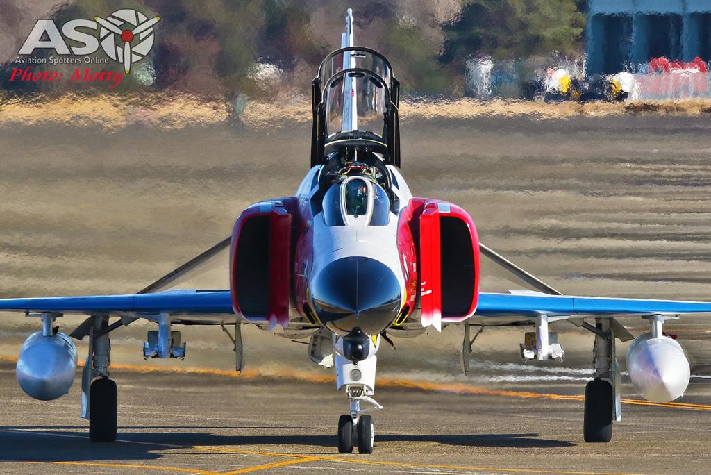 Mottys-JASDF 302 Sqn F-4EJ Kai Hyakuri-2018_12_18_01679-ASO