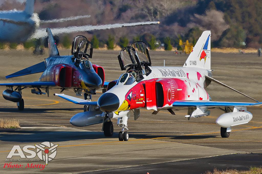 Mottys-JASDF 302 Sqn F-4EJ Kai Hyakuri-2018_12_18_01712-ASO
