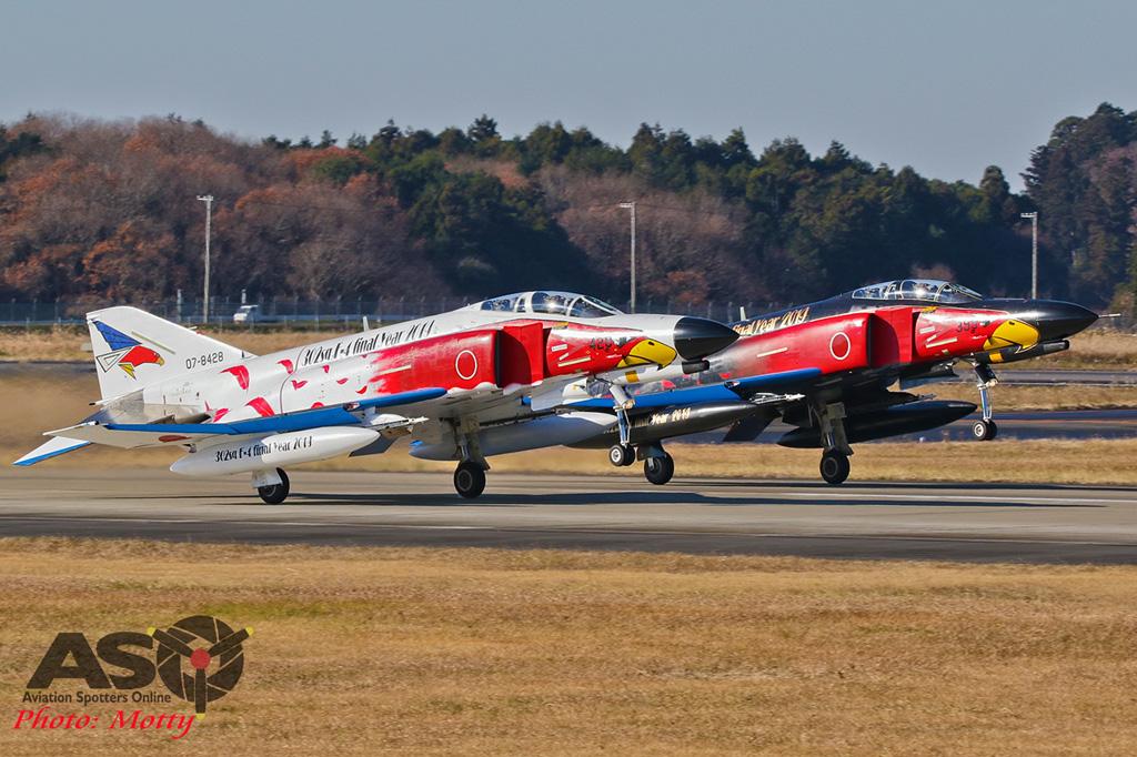 Mottys-JASDF 302 Sqn F-4EJ Kai Hyakuri-2018_12_18_02253-ASO