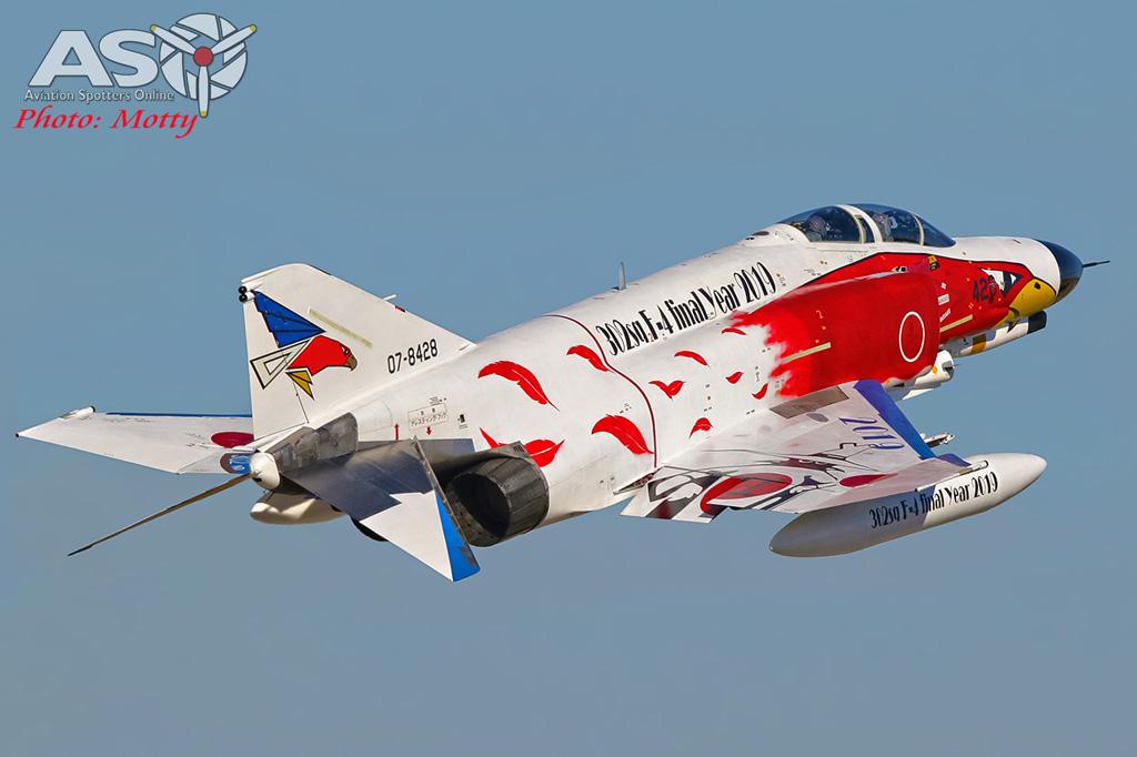 Mottys-JASDF 302 Sqn F-4EJ Kai Hyakuri-2018_12_18_02301-ASO