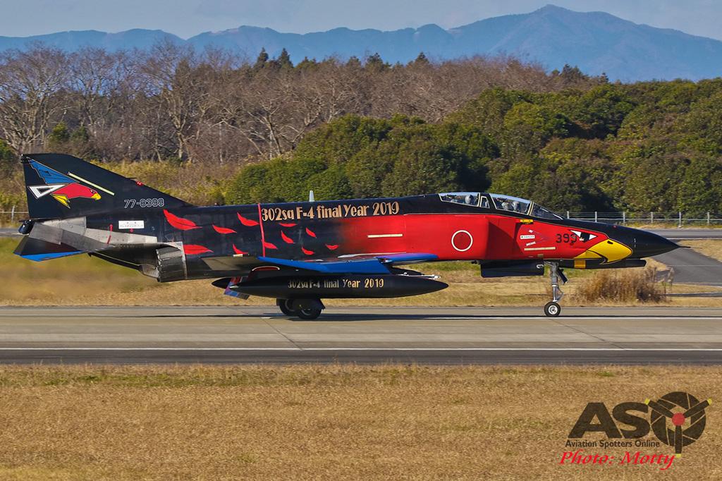 Mottys-JASDF 302 Sqn F-4EJ Kai Hyakuri-2018_12_18_04031-ASO