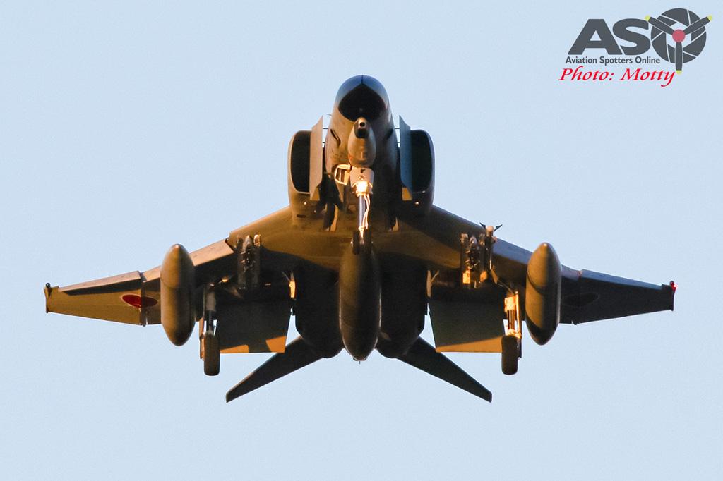Mottys-JASDF 302 Sqn F-4EJ Kai Hyakuri-2018_12_18_09265-ASO