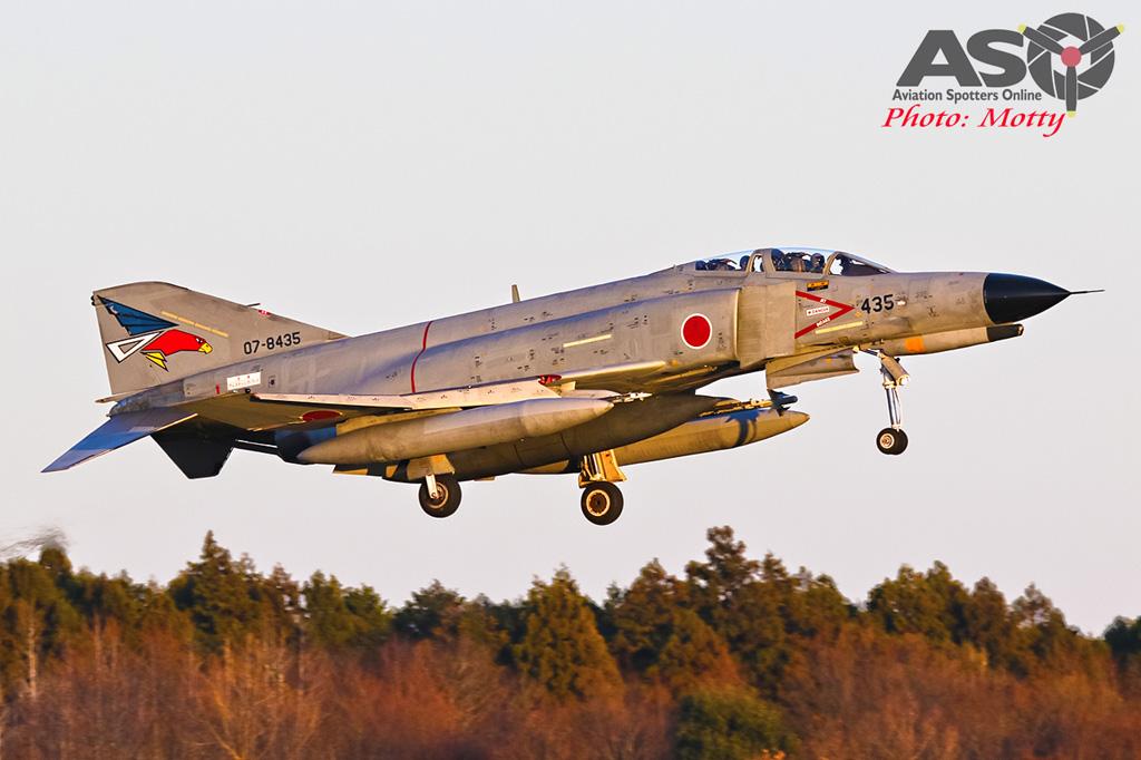 Mottys-JASDF 302 Sqn F-4EJ Kai Hyakuri-2018_12_18_09297-ASO