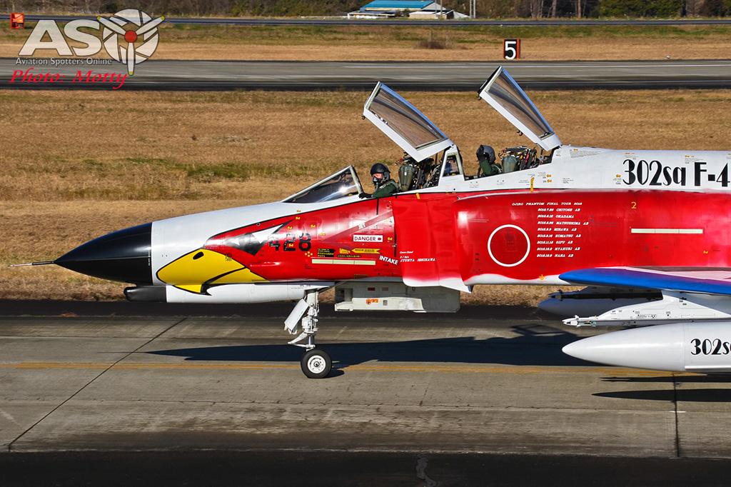 Mottys-JASDF 302 Sqn F-4EJ Kai Hyakuri-2018_12_18_10573-ASO