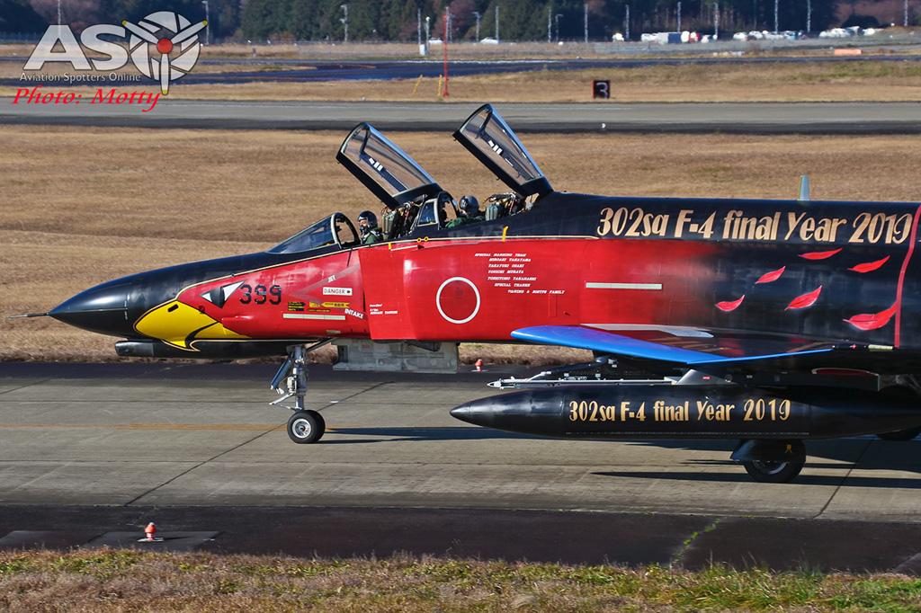 Mottys-JASDF 302 Sqn F-4EJ Kai Hyakuri-2018_12_18_10600-ASO