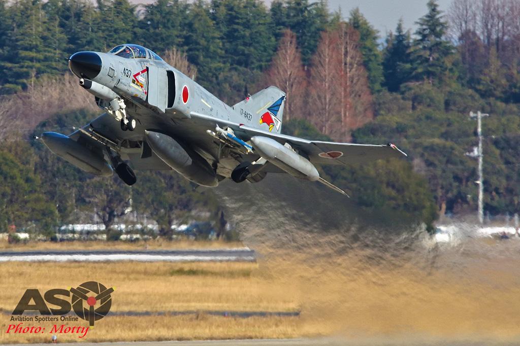 Mottys-JASDF 302 Sqn F-4EJ Kai Hyakuri-2018_12_19_01767-ASO