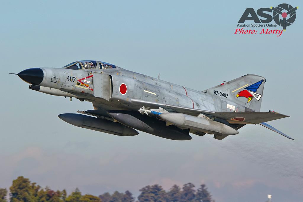 Mottys-JASDF 302 Sqn F-4EJ Kai Hyakuri-2018_12_19_01875-ASO
