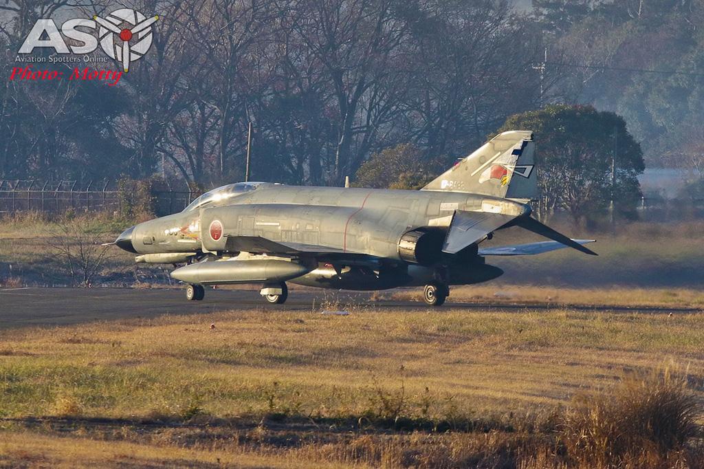 Mottys-JASDF 302 Sqn F-4EJ Kai Hyakuri-2018_12_20_00056-ASO