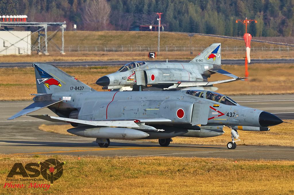 Mottys-JASDF 302 Sqn F-4EJ Kai Hyakuri-2018_12_20_00342-ASO