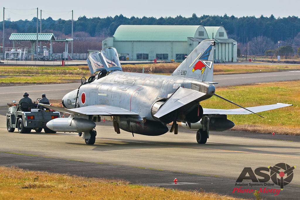 Mottys-JASDF 302 Sqn F-4EJ Kai Hyakuri-2018_12_20_00736-ASO