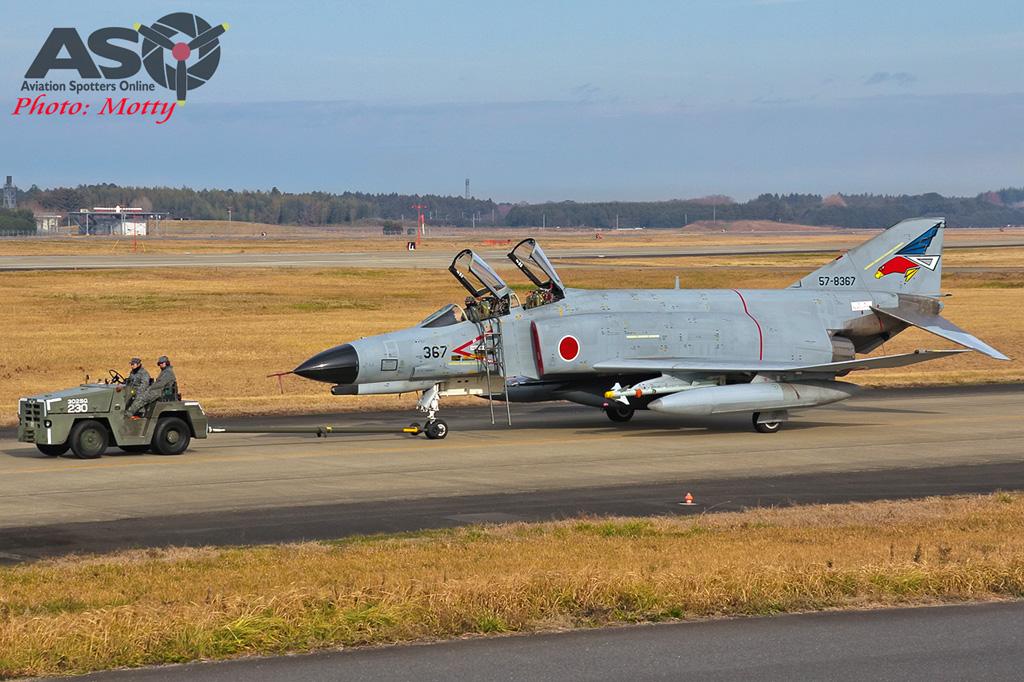 Mottys-JASDF 302 Sqn F-4EJ Kai Hyakuri-2018_12_20_01230-ASO