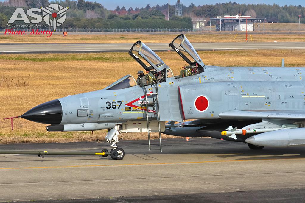 Mottys-JASDF 302 Sqn F-4EJ Kai Hyakuri-2018_12_20_01231-ASO