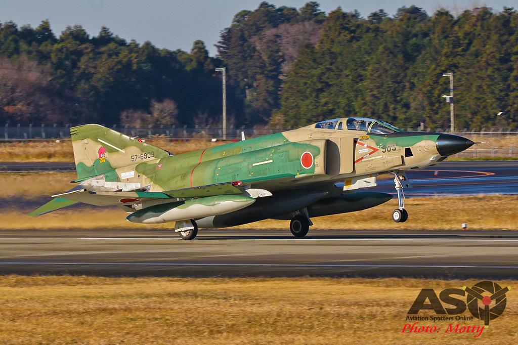 Mottys-JASDF 501 Sqn RF-4E Kai Hyakuri-2018_12_18_01144-ASO