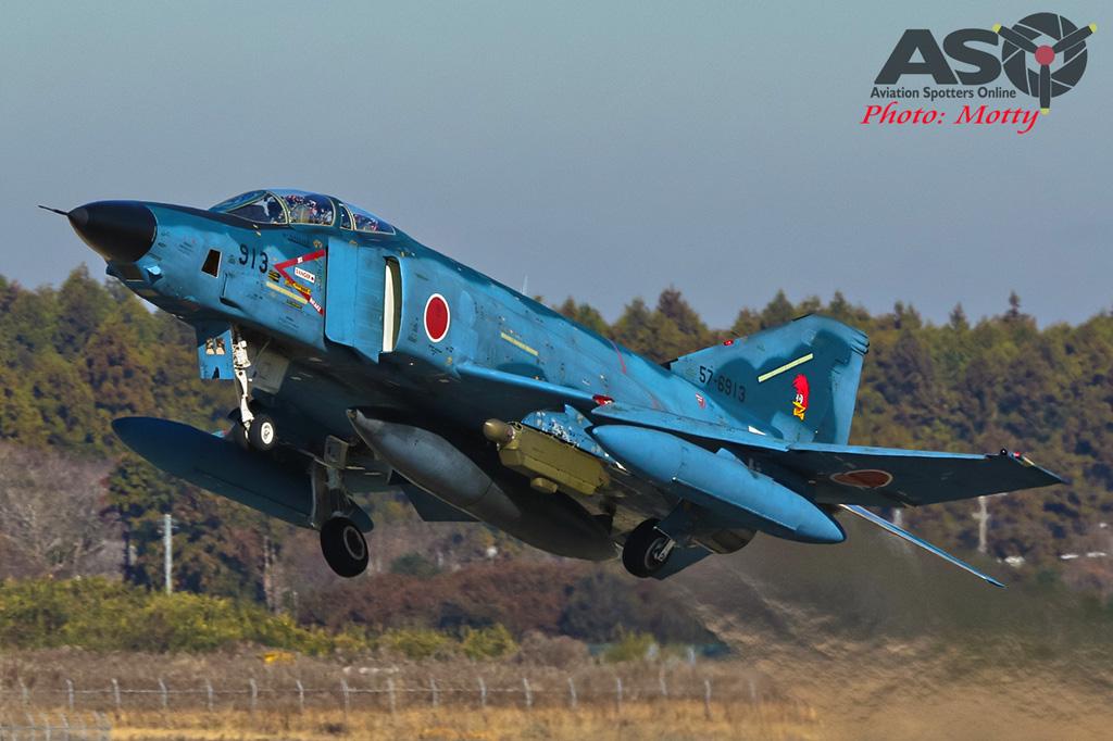 Mottys-JASDF 501 Sqn RF-4E Kai Hyakuri-2018_12_19_02430-ASO