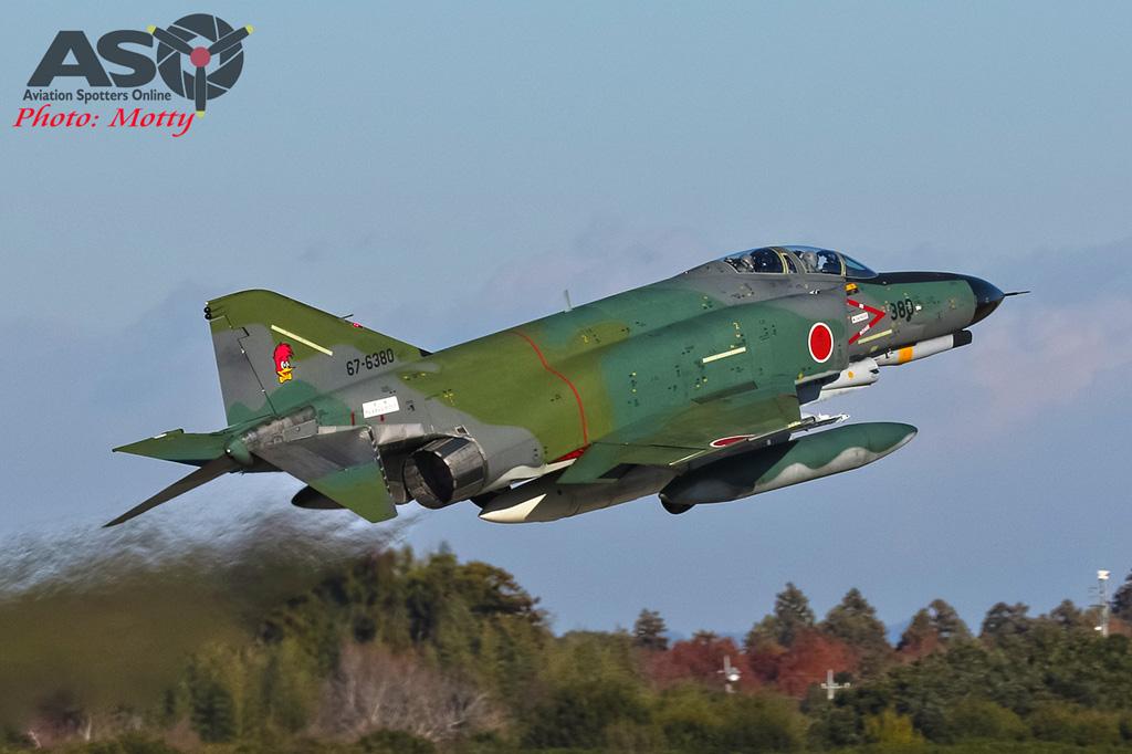 Mottys-JASDF 501 Sqn RF-4EJ Kai Hyakuri-2018_12_18_01284-ASO