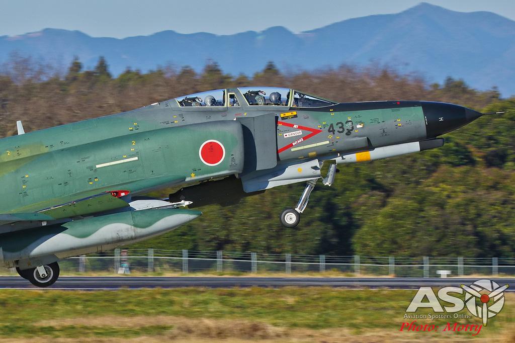 Mottys-JASDF 501 Sqn RF-4EJ Kai Hyakuri-2018_12_18_01404-ASO