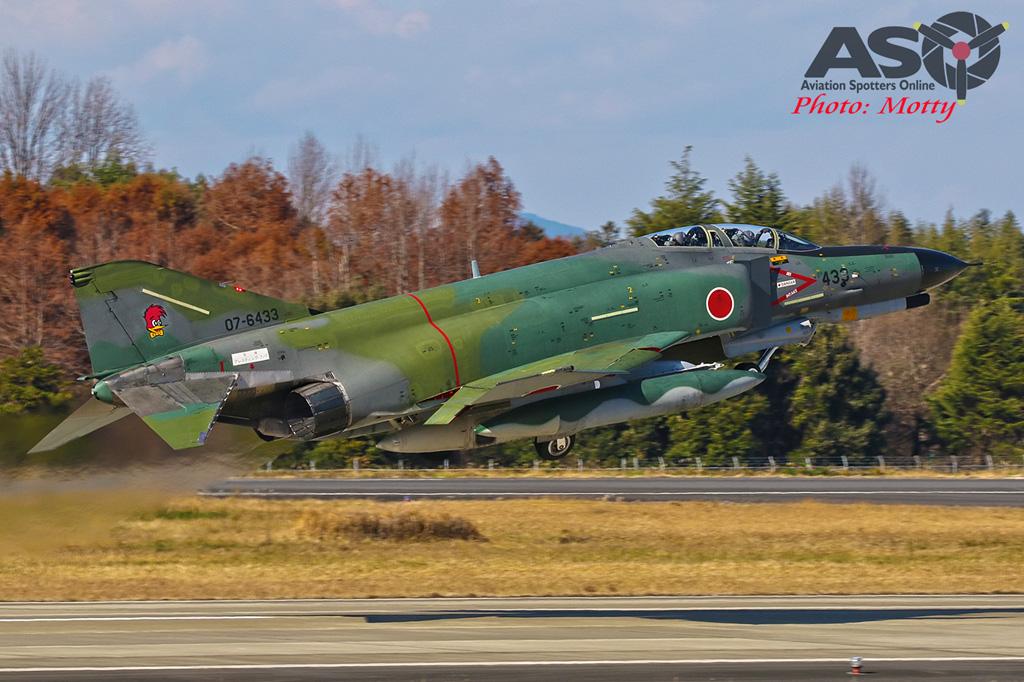 Mottys-JASDF 501 Sqn RF-4EJ Kai Hyakuri-2018_12_18_04787-ASO