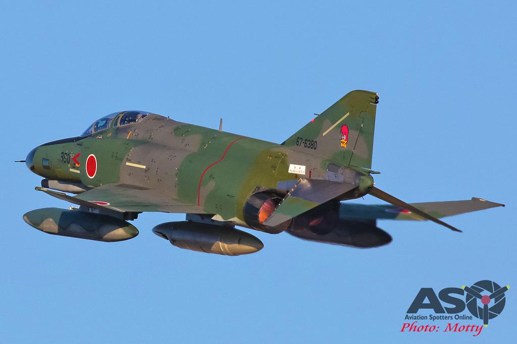 Mottys-JASDF 501 Sqn RF-4EJ Kai Hyakuri-2018_12_18_08908-ASO