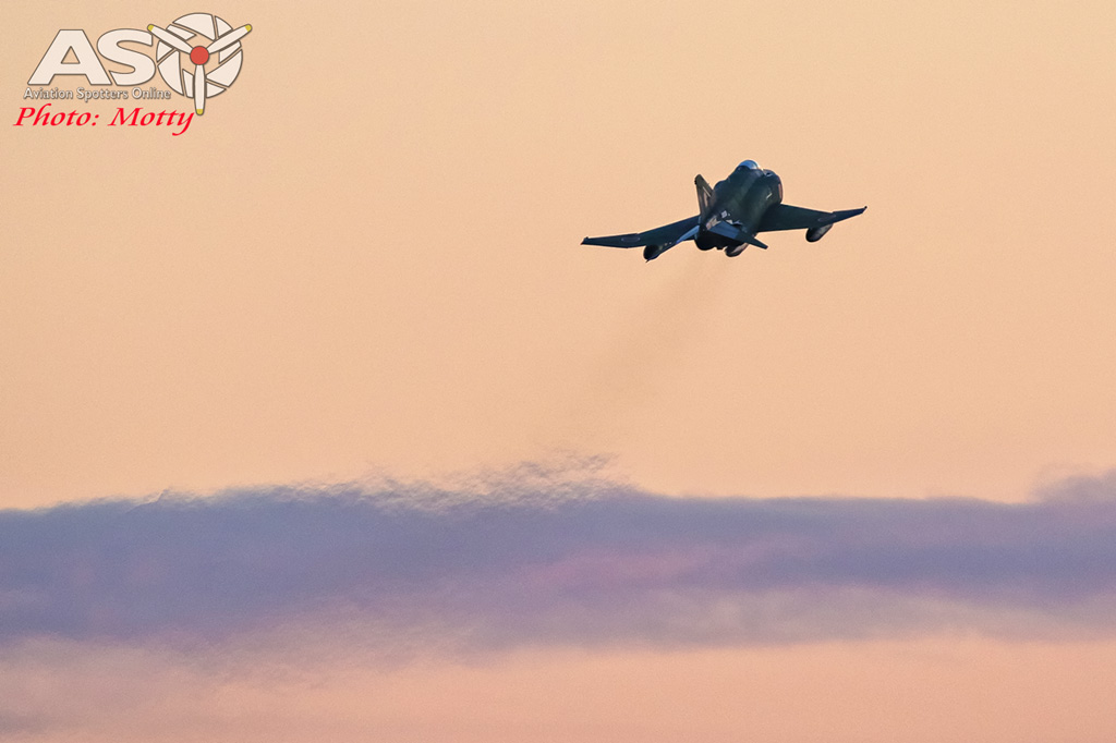 Mottys-JASDF 501 Sqn RF-4EJ Kai Hyakuri-2018_12_18_09942-ASO