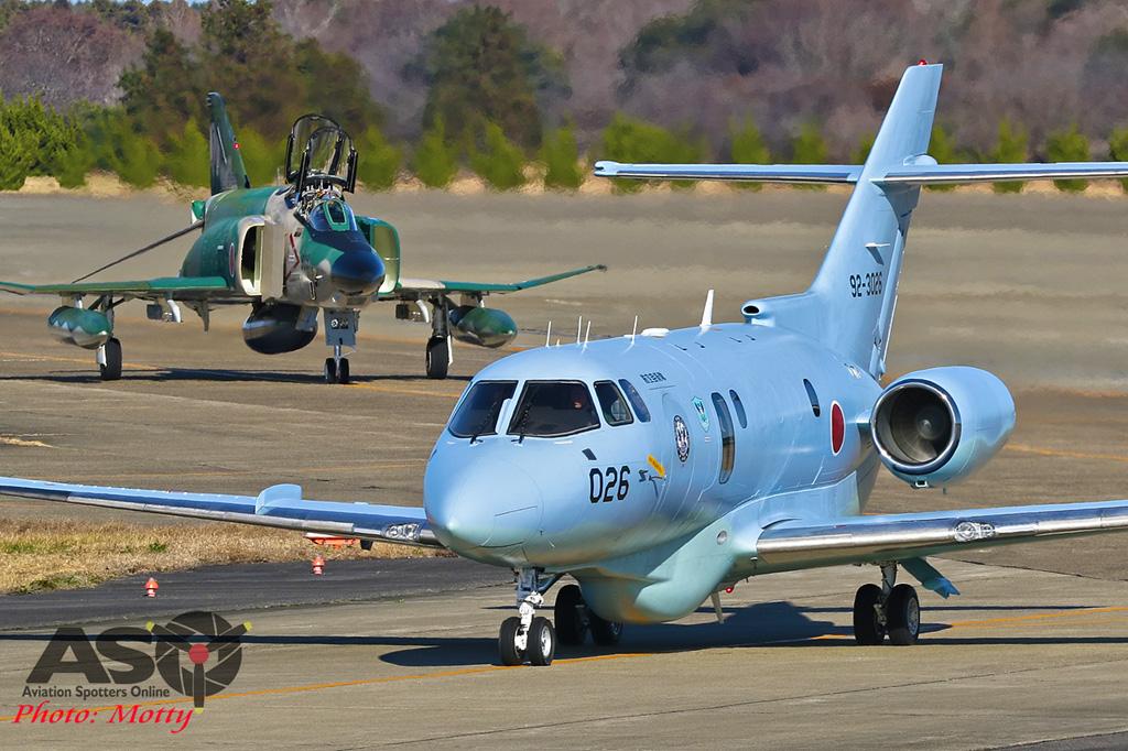 Mottys-JASDF SAR U-125 Hyakuri-2018_12_18_06931-ASO
