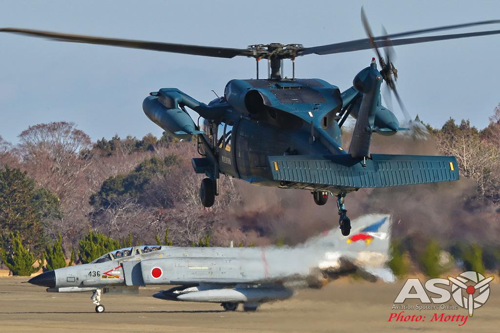 Mottys-JASDF SAR UH-60J Hyakuri-2018_12_18_03368-ASO
