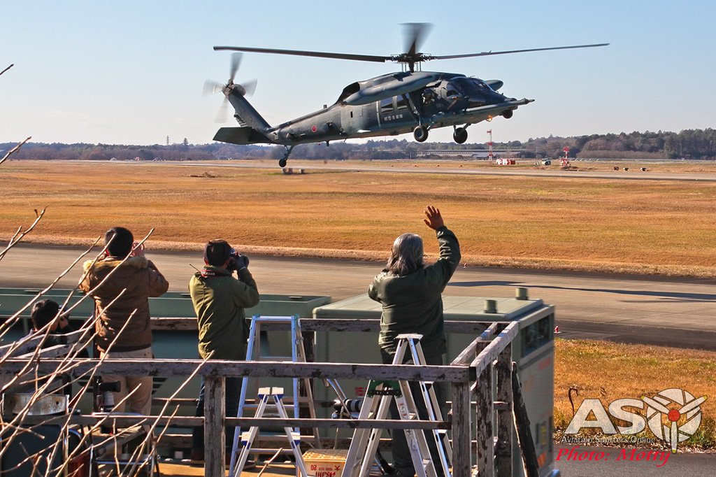 Mottys-JASDF SAR UH-60J Hyakuri-2018_12_18_10658-ASO