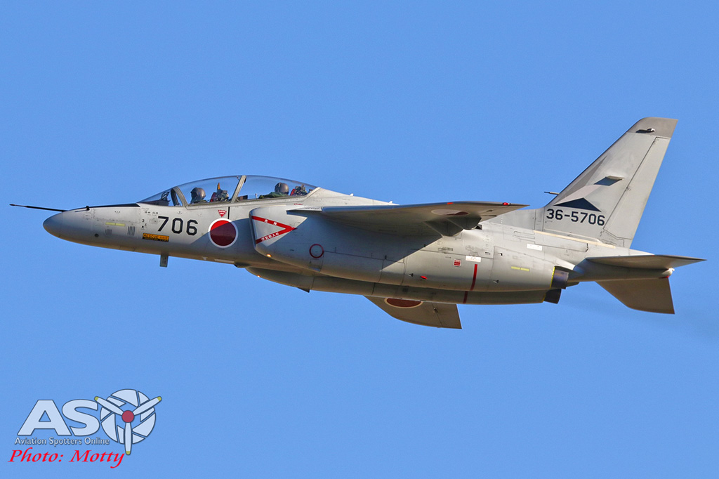 Mottys-JASDF Visiting T-4 Hyakuri-2018_12_18_07817-ASO