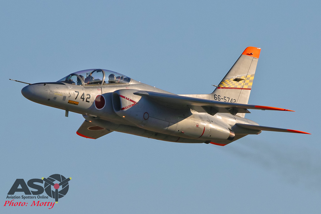 Mottys-JASDF Visiting T-4 Hyakuri-2018_12_18_08024-ASO