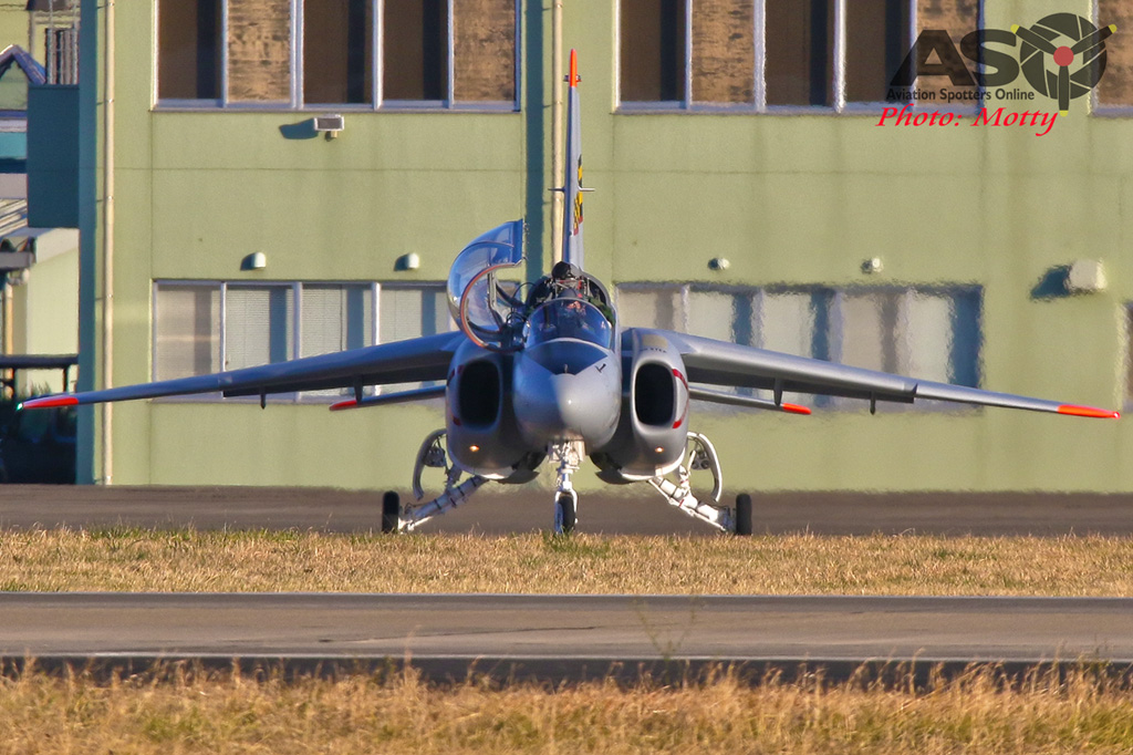 Mottys-JASDF Visiting T-4 Hyakuri-2018_12_18_08649-ASO