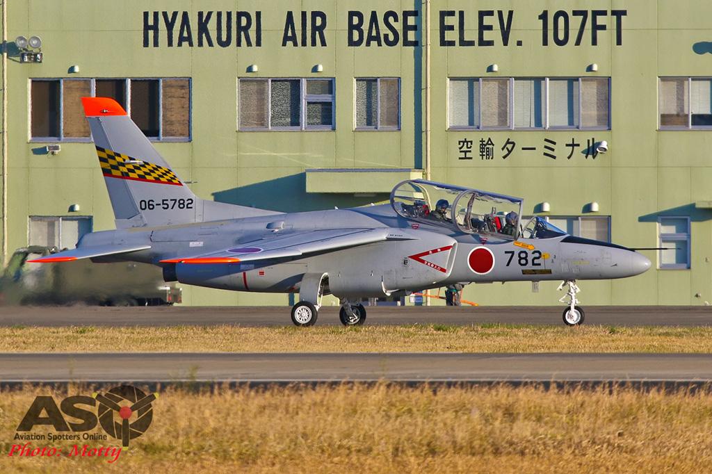 Mottys-JASDF Visiting T-4 Hyakuri-2018_12_18_08671-ASO