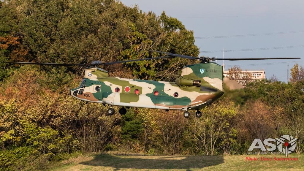 JASDF Iruma 12 (1 of 1)