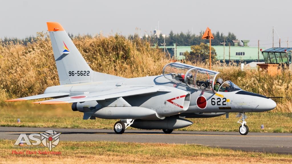 JASDF Iruma 21 (1 of 1)