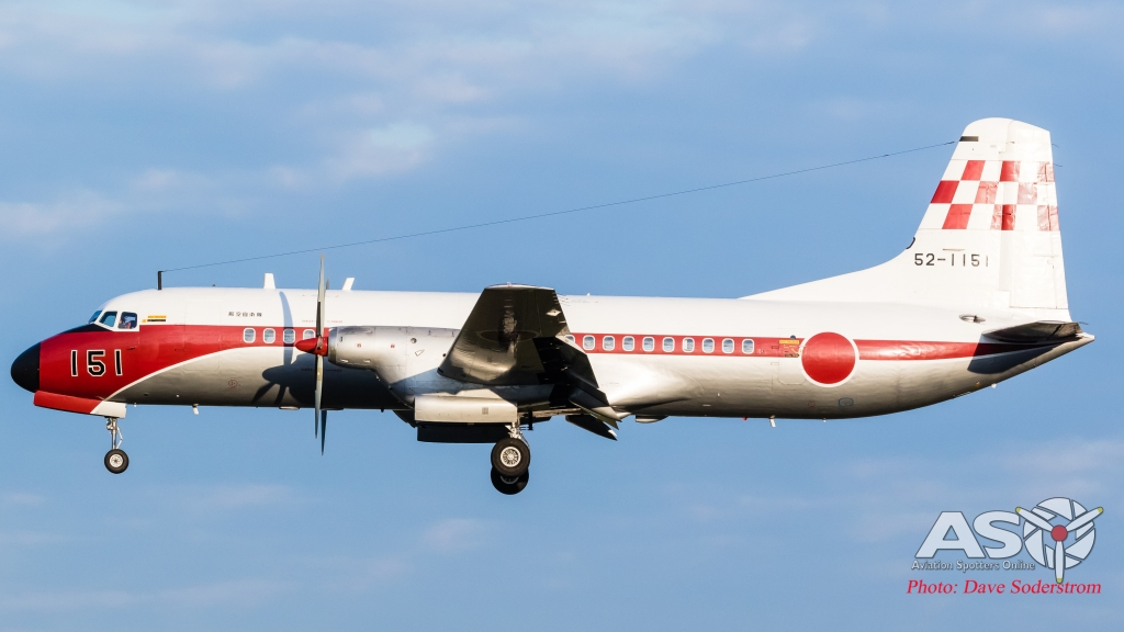 JASDF Iruma 4 (1 of 1)
