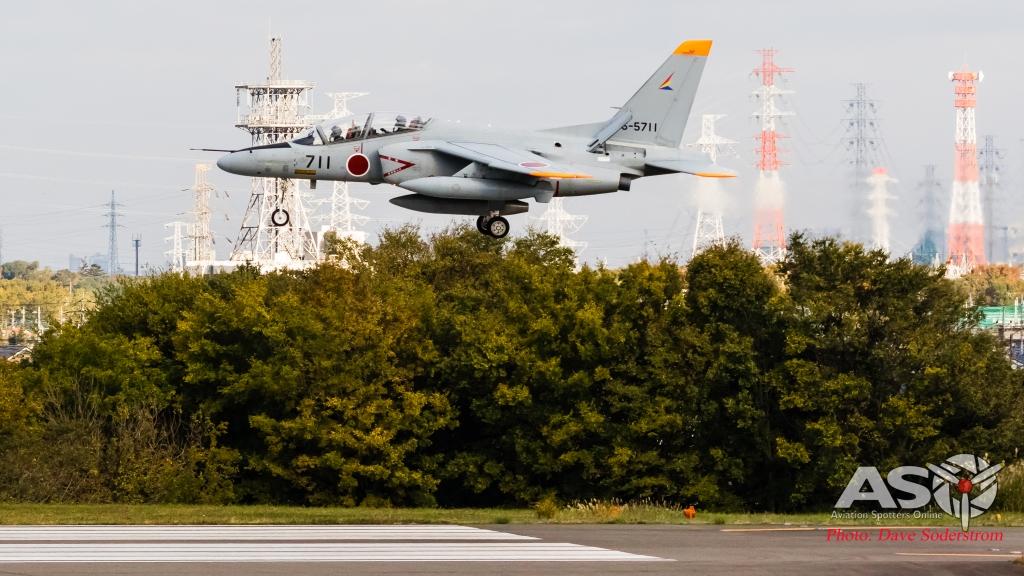 JASDF Iruma 41 (1 of 1)