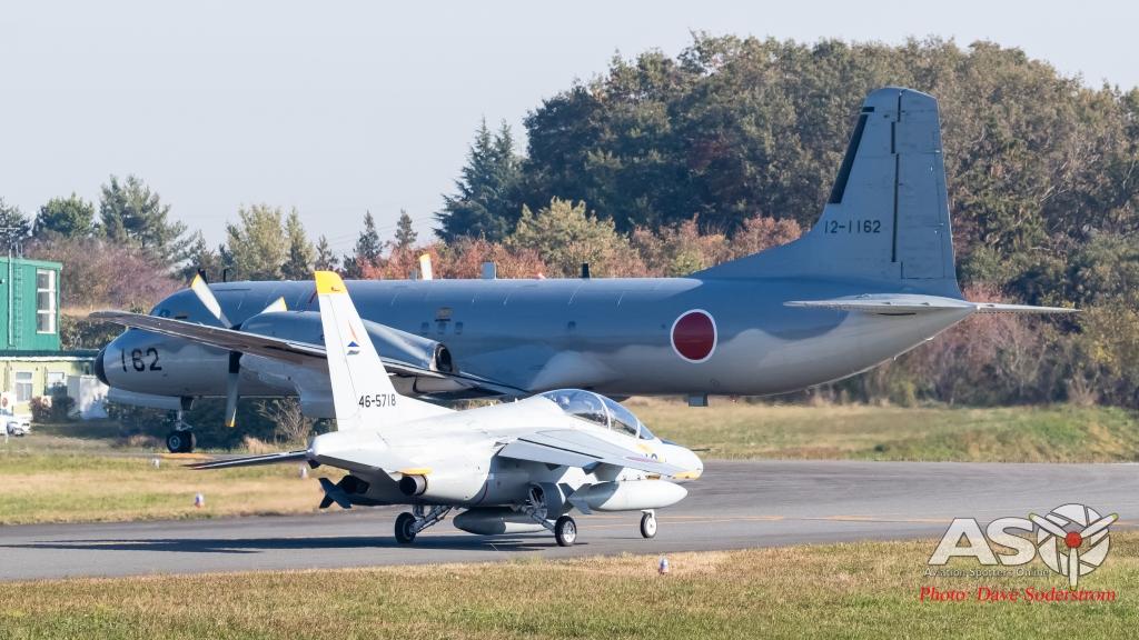 JASDF Iruma 67 (1 of 1)