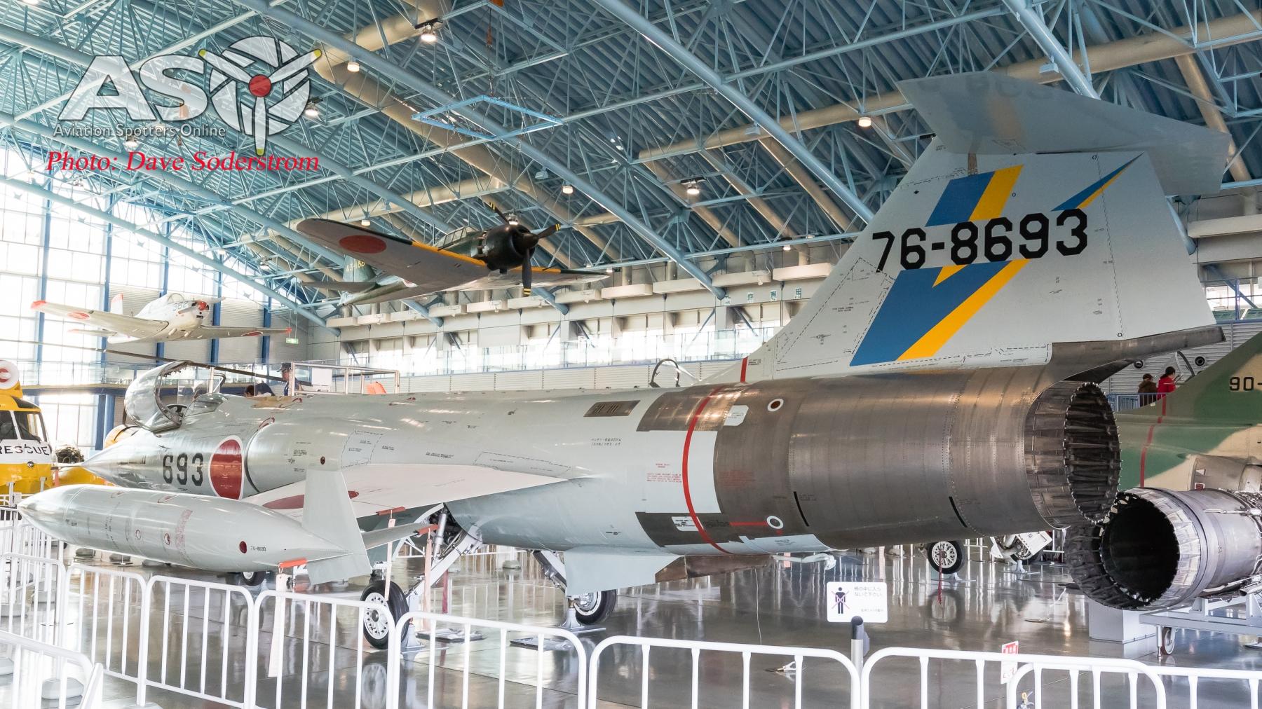 1_JASDF-Museum-29-1-of-1