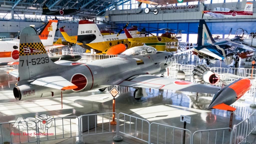 JASDF-Museum-14-1-of-1