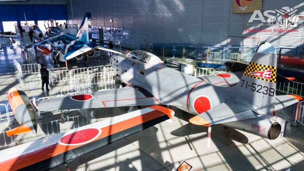 JASDF-Museum-15-1-of-1