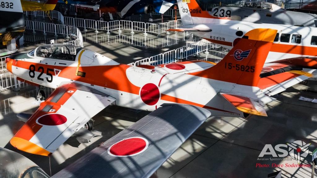 JASDF-Museum-18-1-of-1