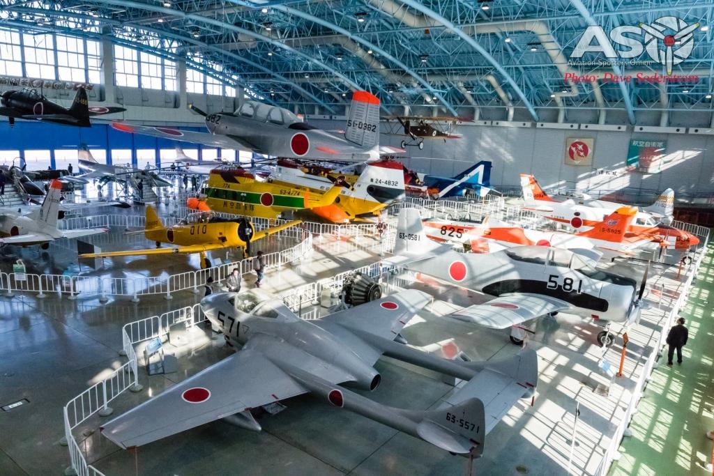 JASDF-Museum-20-1-of-1