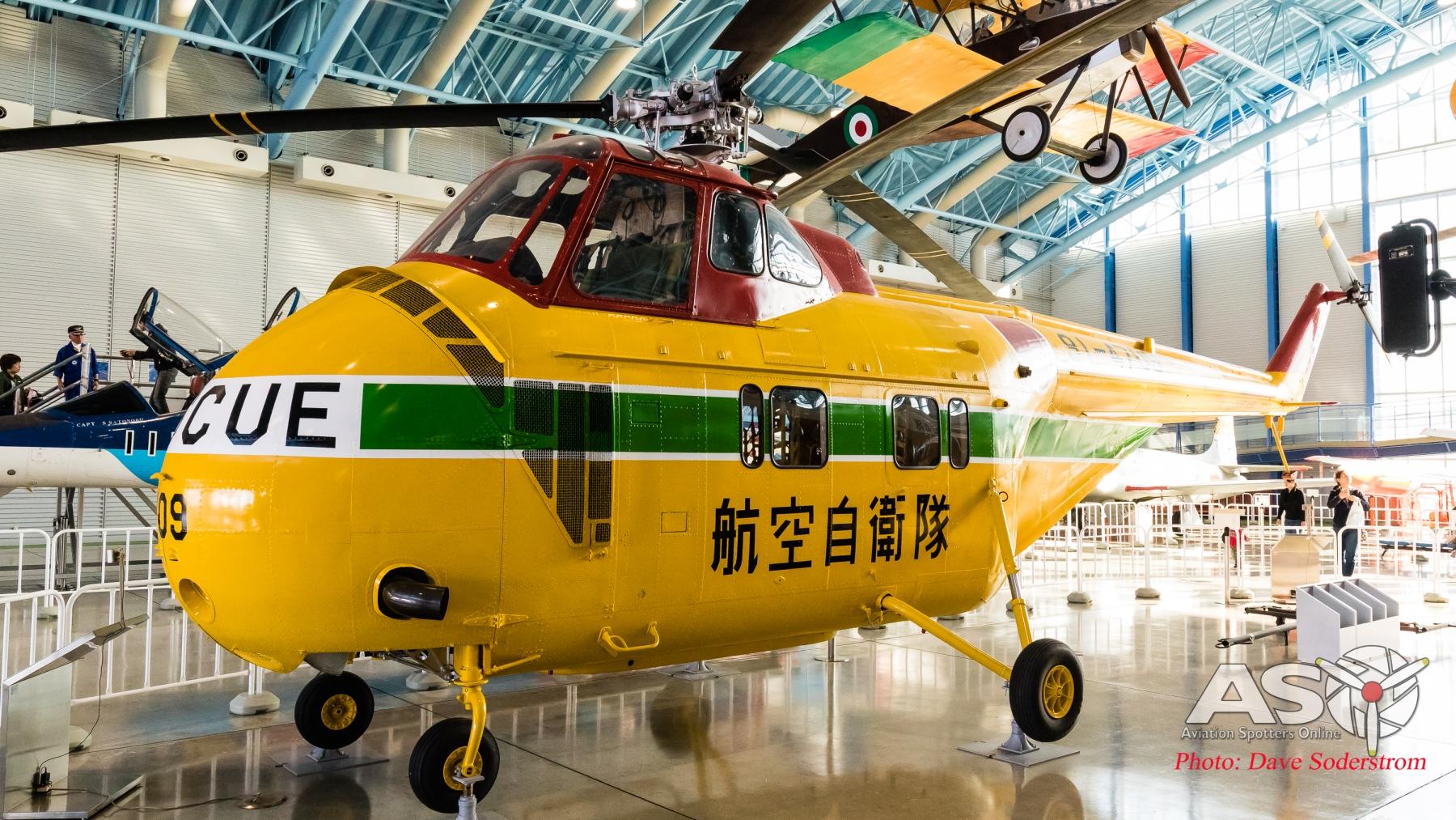 JASDF-Museum-2018-18-1-of-1