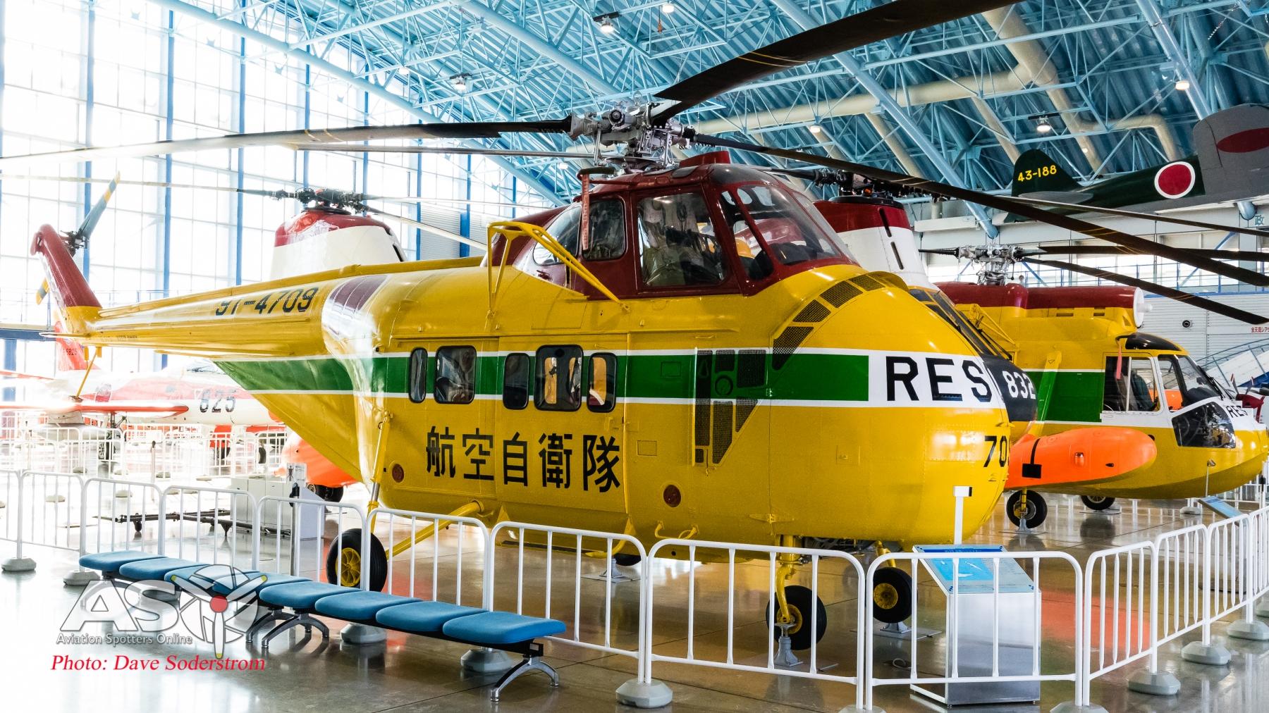 JASDF-Museum-2018-19-1-of-1