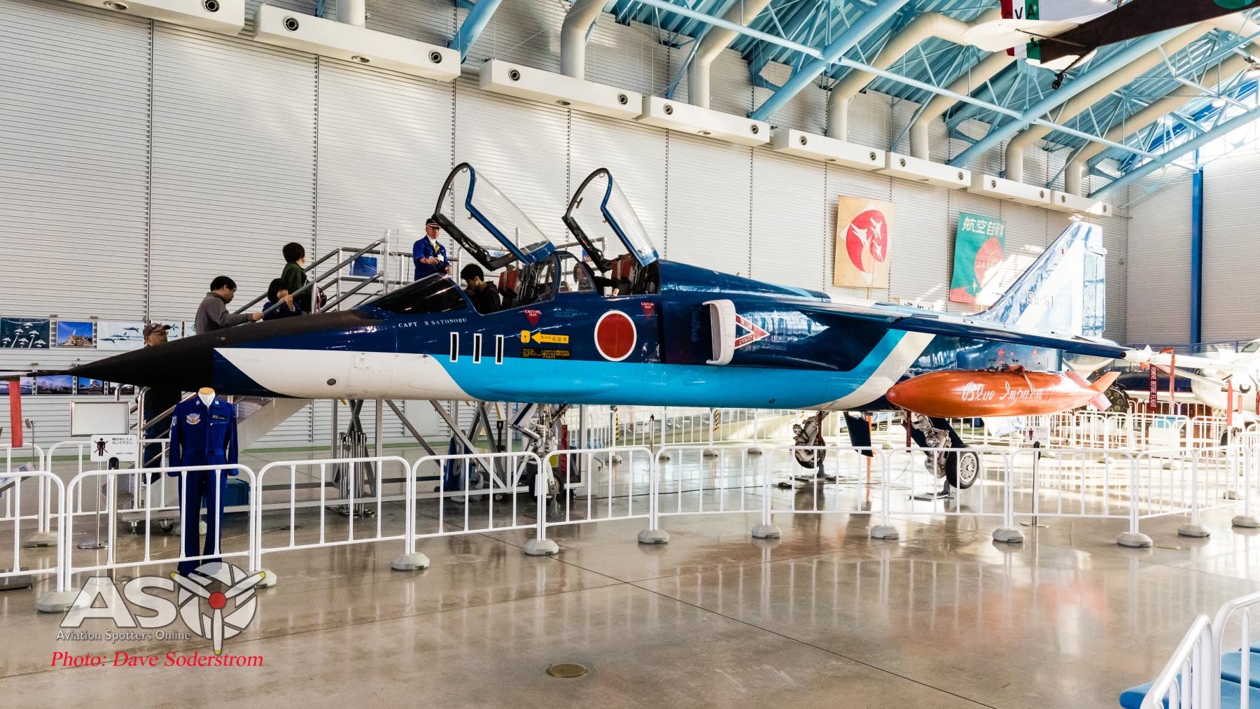 JASDF-Museum-2018-20-1-of-1