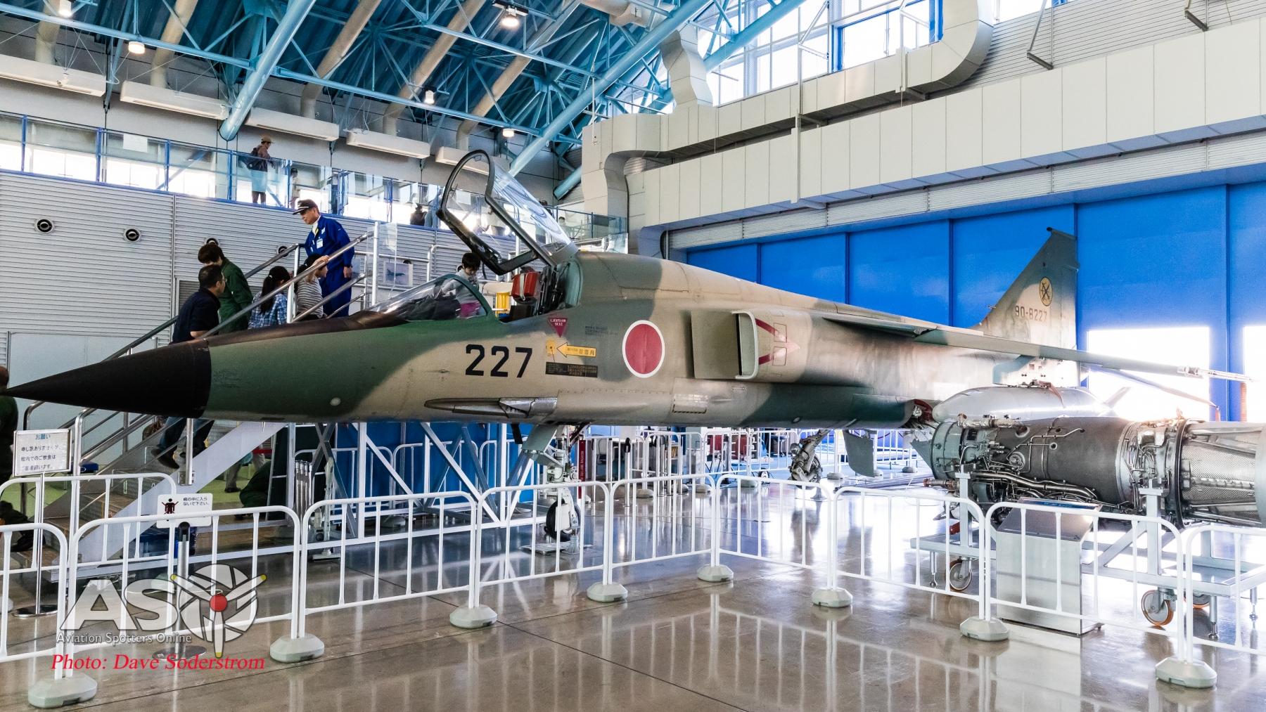 JASDF-Museum-2018-23-1-of-1