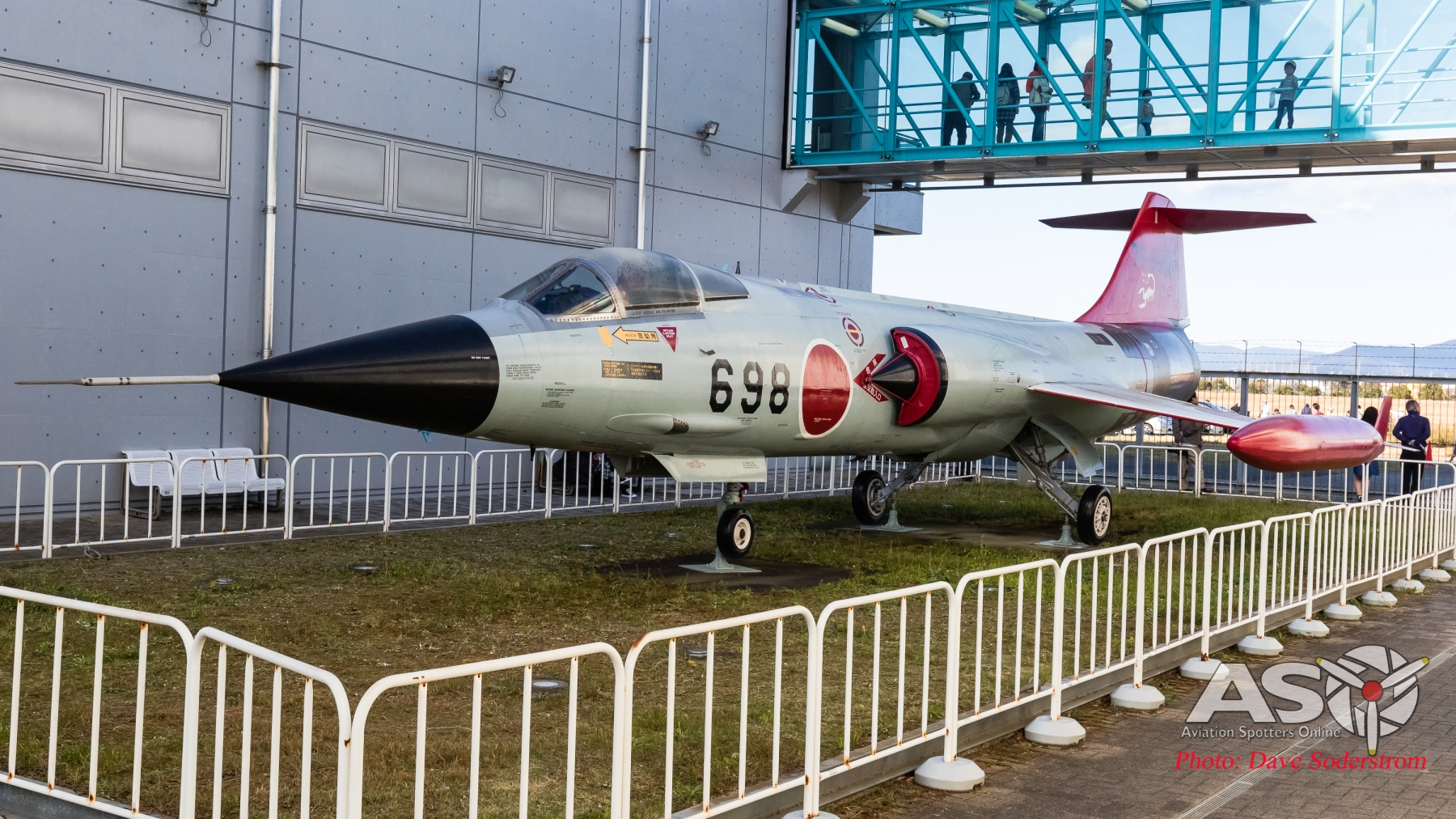 JASDF-Museum-2018-25-1-of-1