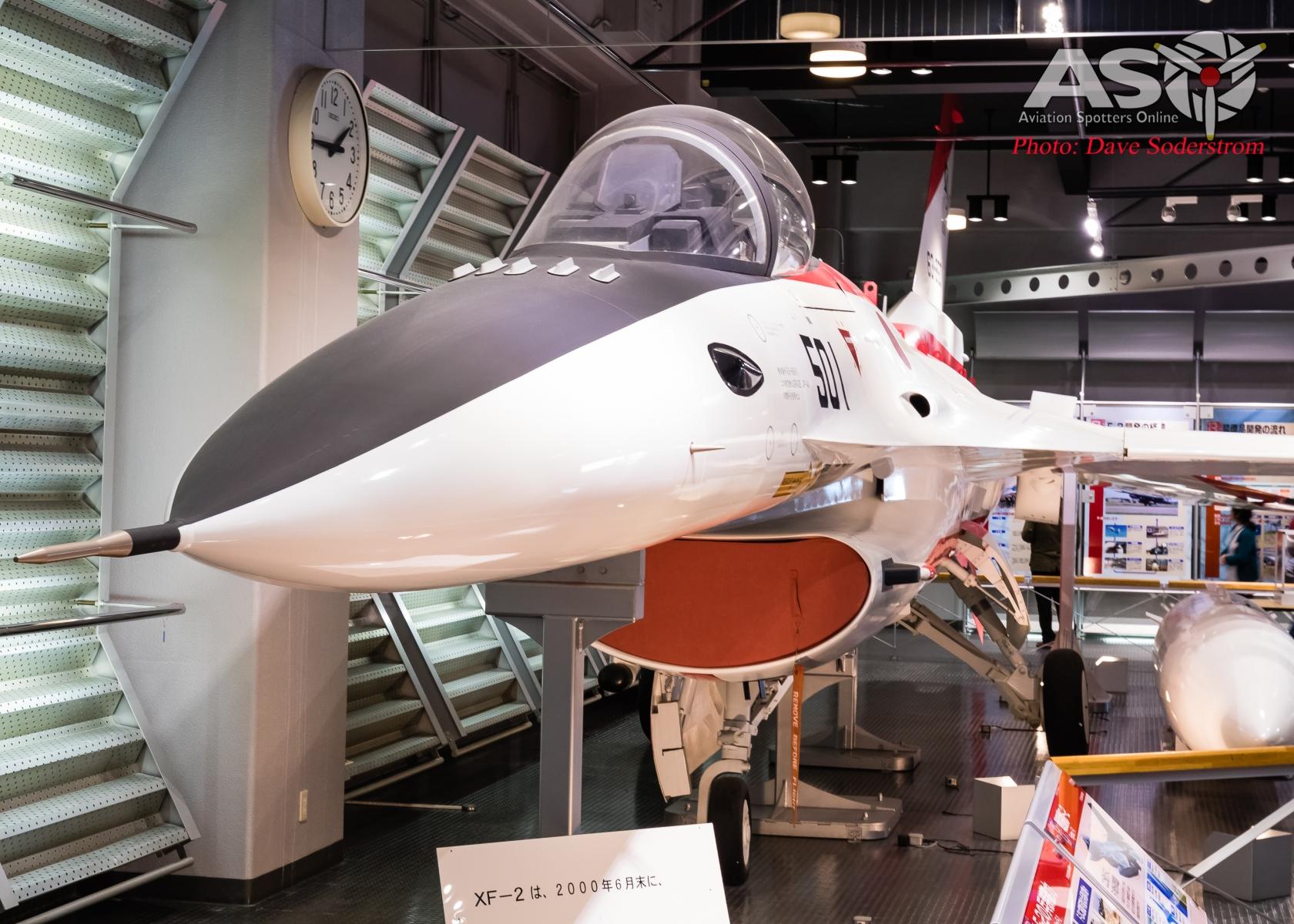 JASDF-Museum-2018-26-1-of-1