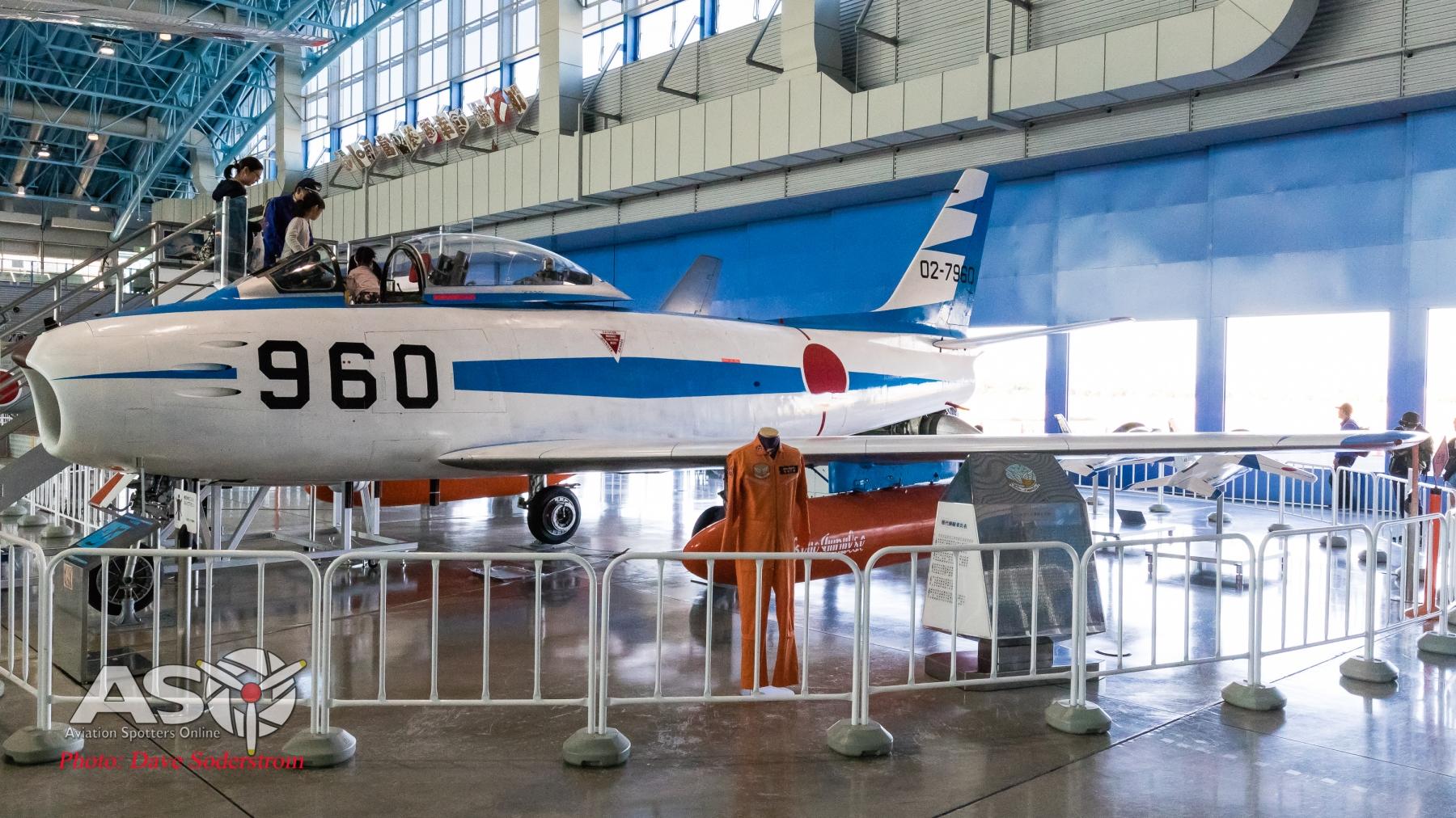JASDF-Museum-2018-28-1-of-1