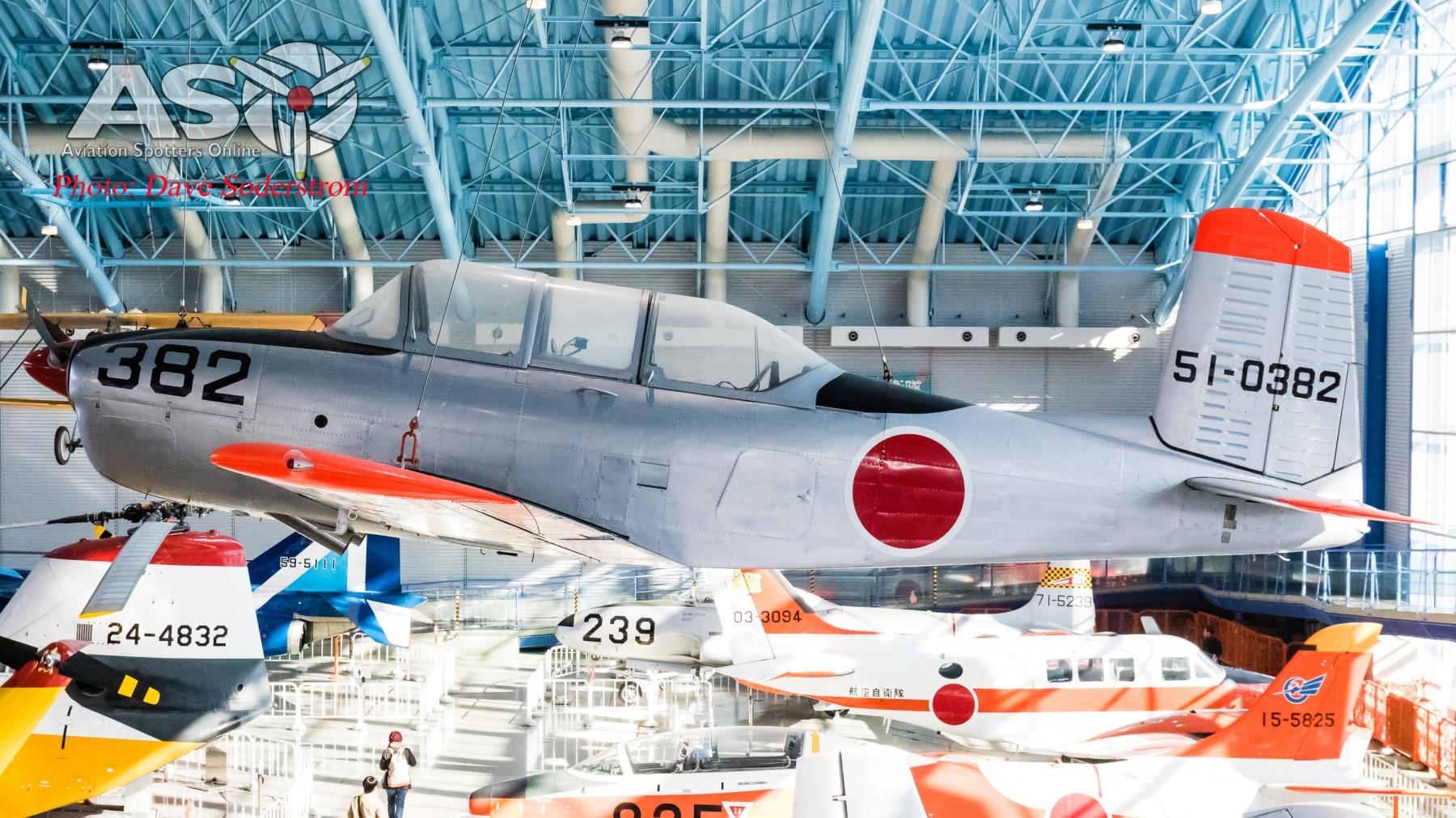 JASDF-Museum-2018-29-1-of-1
