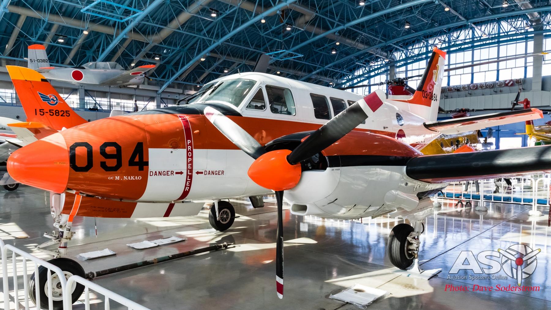 JASDF-Museum-2018-31-1-of-1